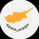 Cyprus Greek